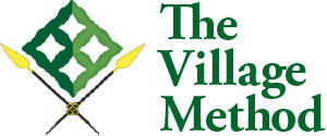 The Village Method Logo